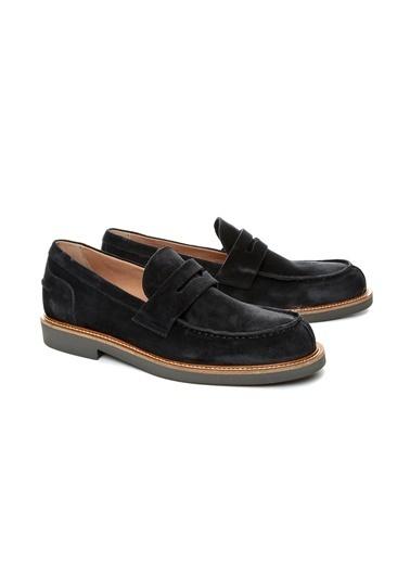 Frau Ayakkabı Antrasit